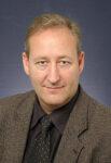 Jörgen Bärlund