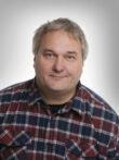 Juha Paananen