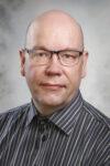 Pekka Eskola