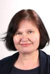 Virva Saikkonen